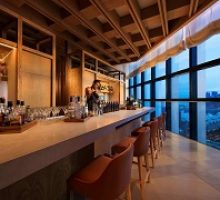 andaz-singapore-a-concept-by-hyatt-1