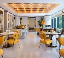 andaz-singapore-a-concept-by-hyatt-2