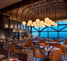andaz-singapore-a-concept-by-hyatt-3