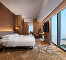 andaz-singapore-a-concept-by-hyatt-4