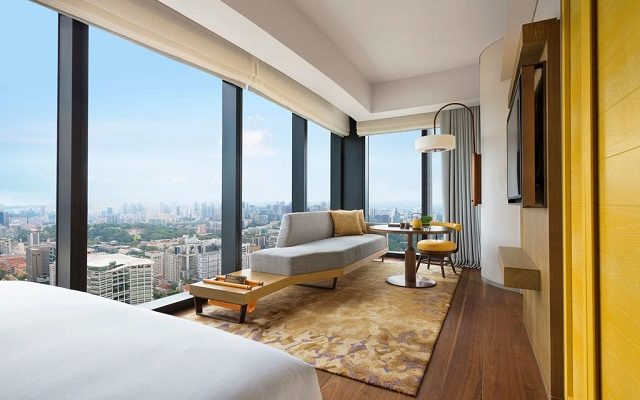 andaz-singapore-a-concept-by-hyatt1