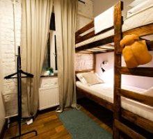 art-hostel-kultura-1
