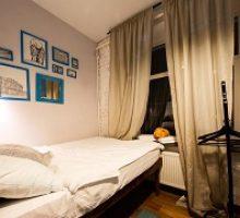 art-hostel-kultura-2