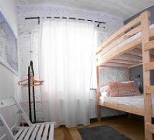 art-hostel-kultura-3