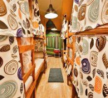 art-hostel-kultura-4