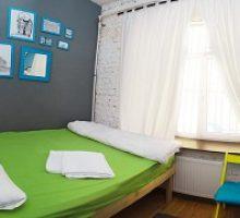 art-hostel-kultura-6