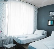 art-hostel-kultura-7