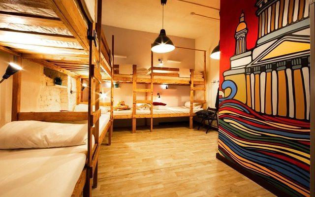 art-hostel-kultura1
