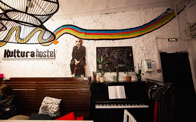 art-hostel-kultura3
