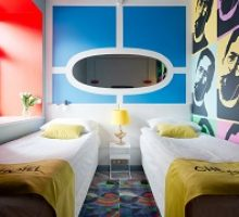 art-hotel-che-1