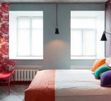 art-hotel-che-3