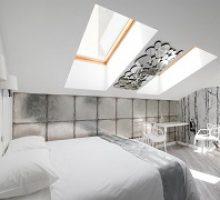 art-hotel-che-4