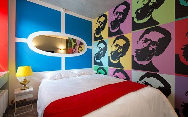 art-hotel-che