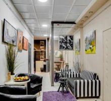 artapart-family-hotel-1