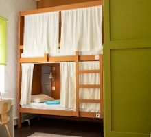 baby-lemonade-hostel-4