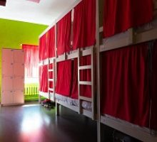 baby-lemonade-hostel-5