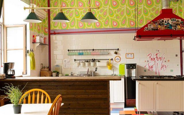 baby-lemonade-hostel2