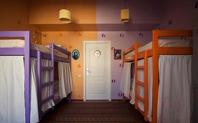 baby-lemonade-hostel3
