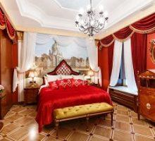 butik-otel-dvorec-trezini-4