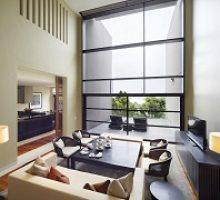 capella-the-club-residences-singapore-4