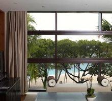 capella-the-club-residences-singapore-6