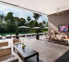 capella-the-club-residences-singapore-7