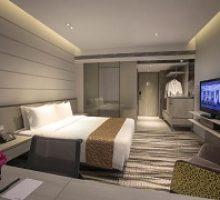 carlton-hotel-singapore-1