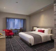 carlton-hotel-singapore-2