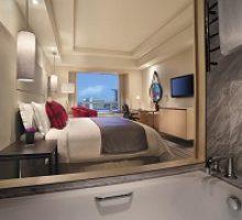carlton-hotel-singapore-3