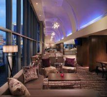carlton-hotel-singapore-4