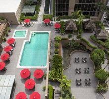 carlton-hotel-singapore-5