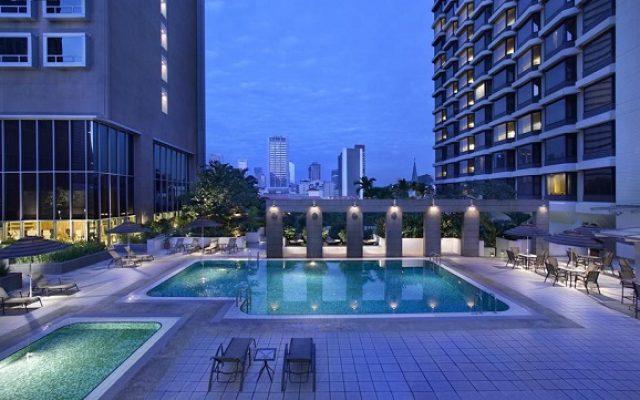carlton-hotel-singapore