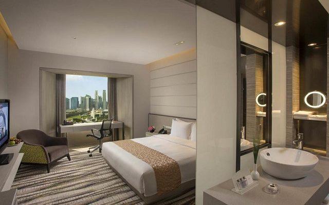carlton-hotel-singapore1