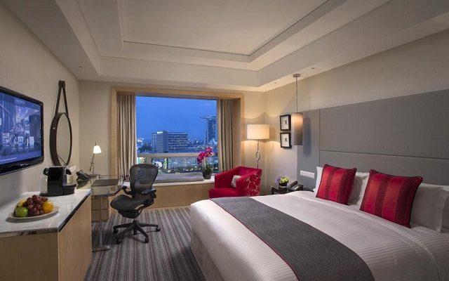 carlton-hotel-singapore2