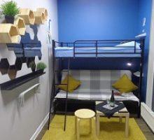 chemistry-hostel-4