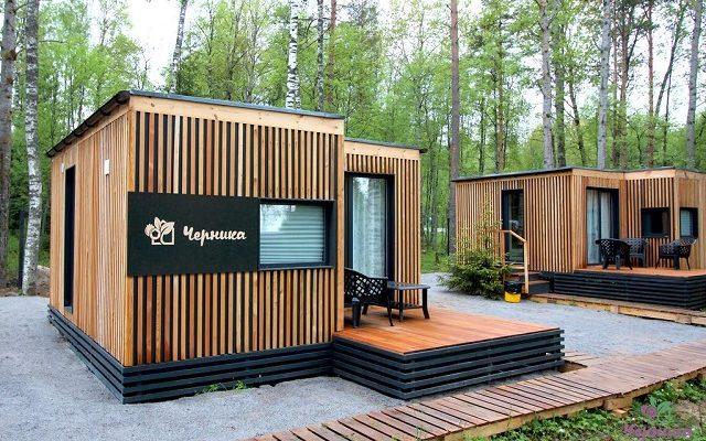 chernika-cottages