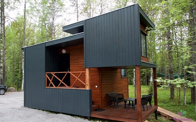 chernika-cottages2