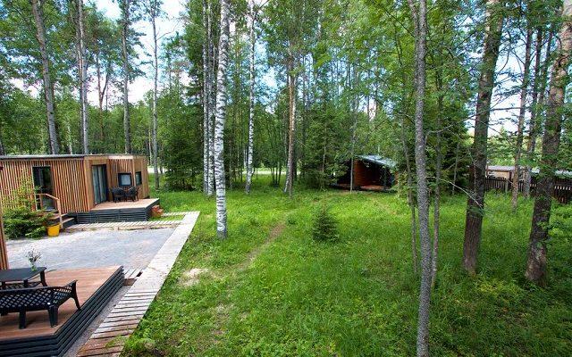 chernika-cottages3