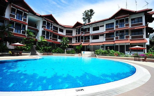 costa-sands-resort-sentosa