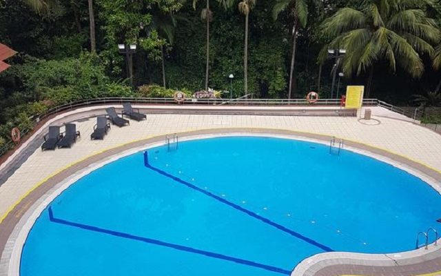 costa-sands-resort-sentosa1