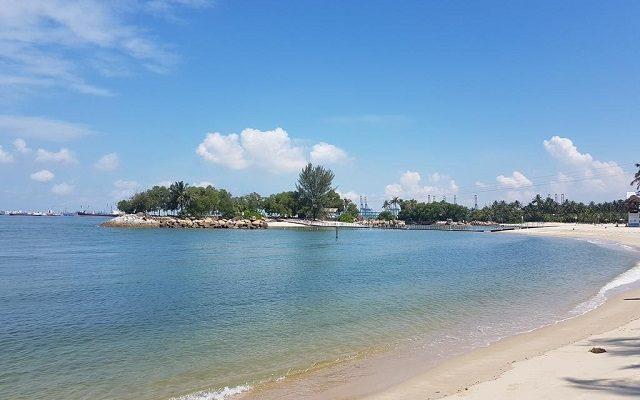 costa-sands-resort-sentosa2