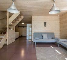 country-house-ahvenlampi-1