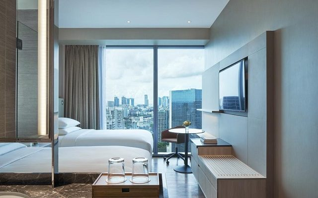 courtyard-by-marriott-singapore-novena2