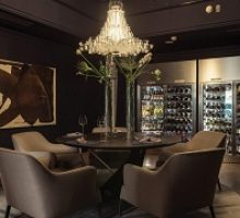 dizajn-otel-standart-a-member-of-design-hotels-1