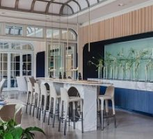dizajn-otel-standart-a-member-of-design-hotels-3