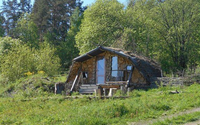 dom-dlya-otdyha-mishkina-skazka2