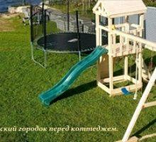 dom-dlya-otpuska-svyatoe-ozero-1