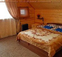 dom-dlya-otpuska-svyatoe-ozero-5