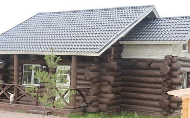 domik-na-borovoj