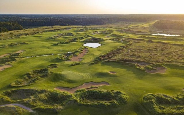 gorki-golf-kurort3